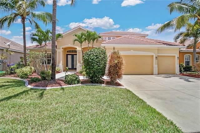 9939 Via San Marco Loop, Fort Myers, FL 33905 (#220041962) :: Southwest Florida R.E. Group Inc