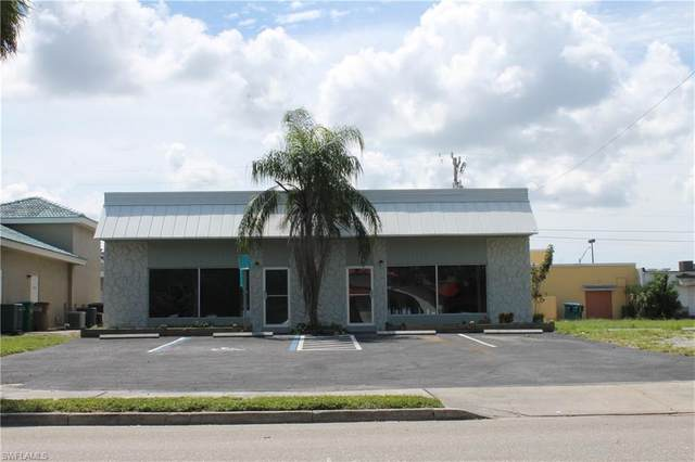 1312-1320 SE 47th Street, Cape Coral, FL 33904 (MLS #220042761) :: NextHome Advisors