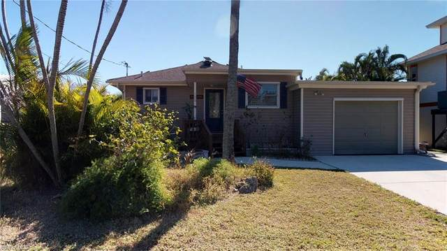 100 Ibis Street, Fort Myers Beach, FL 33931 (MLS #220043286) :: RE/MAX Realty Group