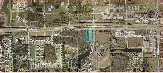 13500 Riverside Center Court, Fort Myers, FL 33912 (MLS #220043331) :: Clausen Properties, Inc.
