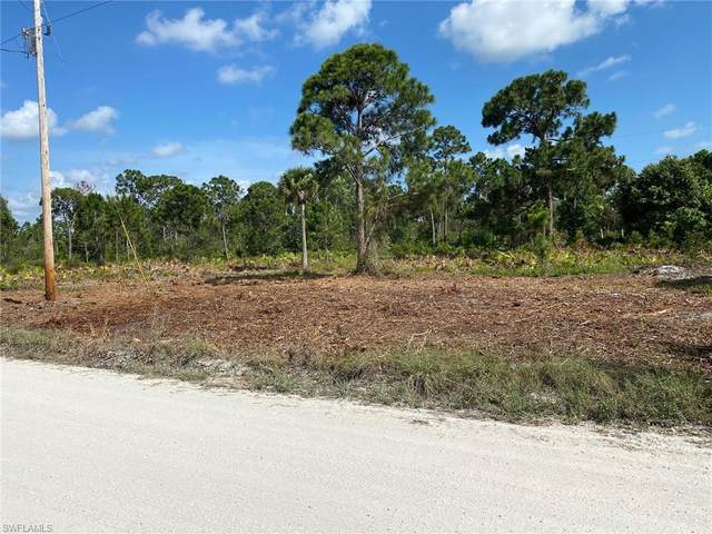 7057 Kreamers Drive, Bokeelia, FL 33922 (#220043648) :: The Dellatorè Real Estate Group