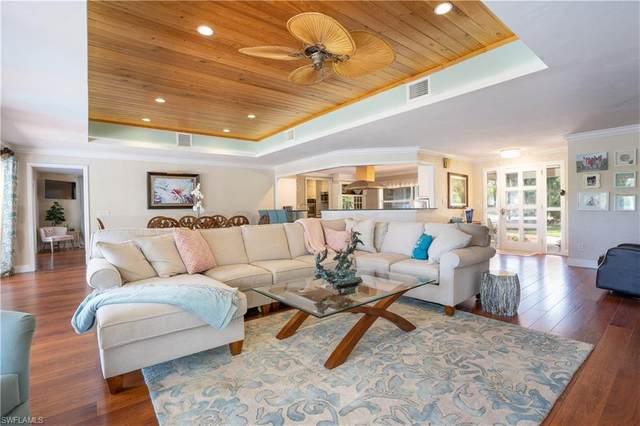 4979 Riverside Drive, Estero, FL 33928 (#220043960) :: Caine Premier Properties