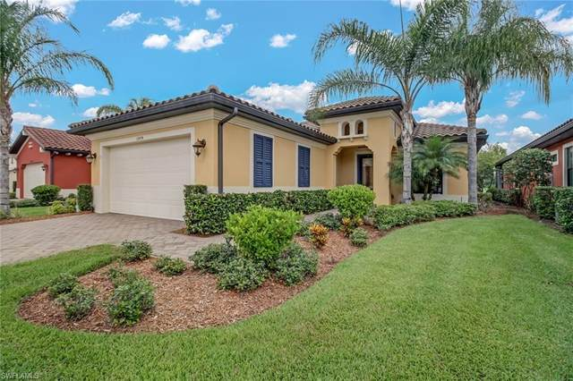 12474 Kentwood Avenue, Fort Myers, FL 33913 (MLS #220044369) :: RE/MAX Realty Group