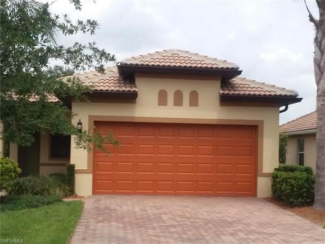 5747 Declaration Court, Ave Maria, FL 34142 (#220044792) :: Southwest Florida R.E. Group Inc
