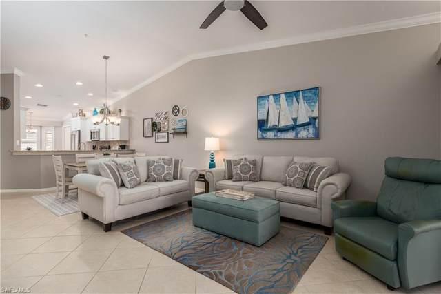 10420 Wine Palm Road #5426, Fort Myers, FL 33966 (#220046116) :: The Dellatorè Real Estate Group