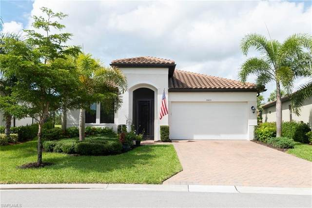 10626 Essex Square Boulevard, Fort Myers, FL 33913 (MLS #220046413) :: RE/MAX Realty Group
