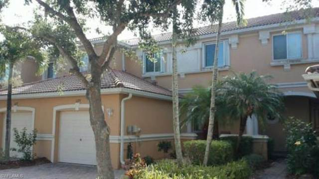 3279 Antica Street, Fort Myers, FL 33905 (MLS #220046612) :: Palm Paradise Real Estate