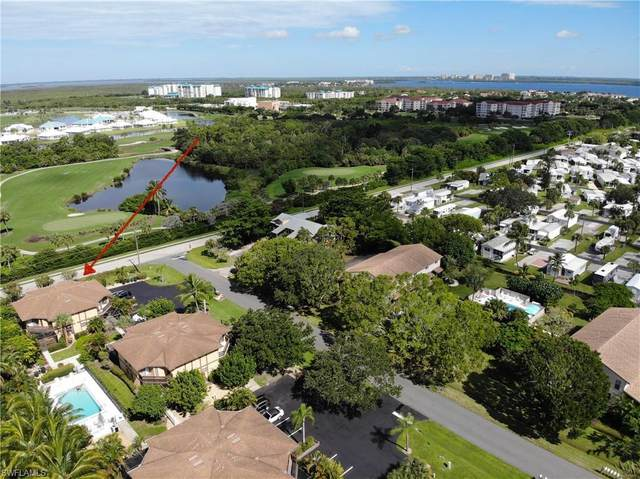13539 Siesta Pines Court, Fort Myers, FL 33908 (#220046744) :: Caine Premier Properties