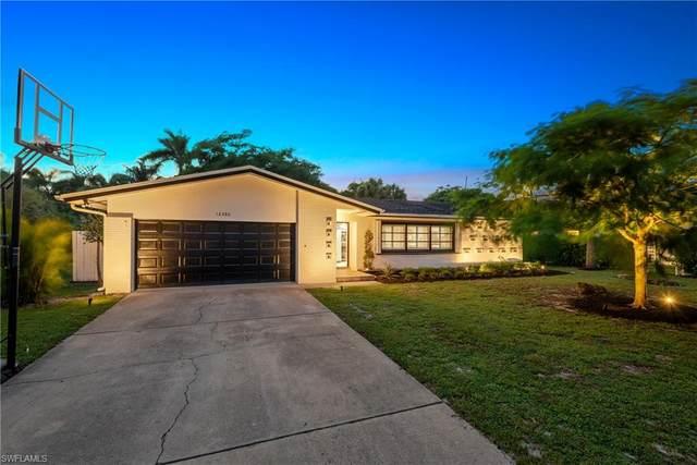 12380 Mcgregor Boulevard, Fort Myers, FL 33919 (MLS #220047446) :: Clausen Properties, Inc.