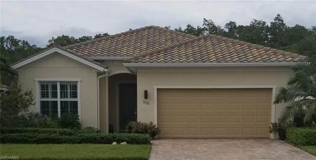 11322 Merriweather Court, Fort Myers, FL 33913 (MLS #220047448) :: Florida Homestar Team