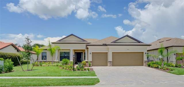 14061 Aledo Court, Fort Myers, FL 33905 (MLS #220049191) :: RE/MAX Realty Group