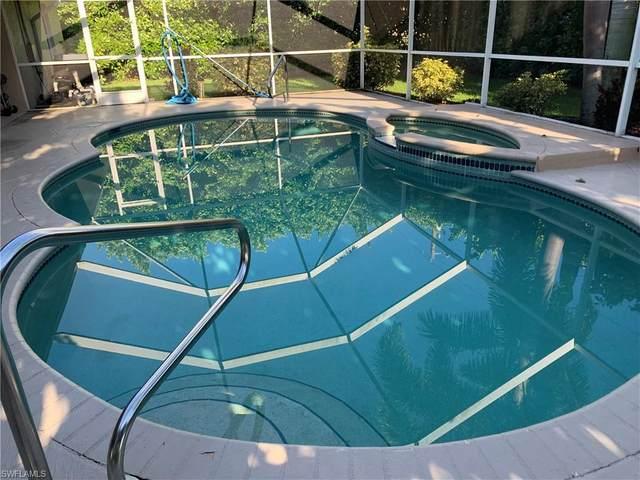 931 SW 36th Terrace, Cape Coral, FL 33914 (MLS #220049856) :: Clausen Properties, Inc.