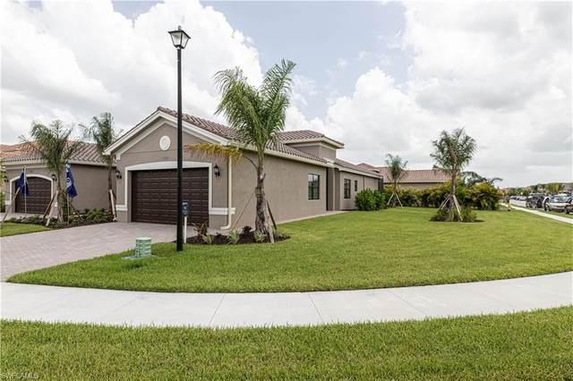11930 Lakewood Preserve Place, Fort Myers, FL 33913 (#220050643) :: Southwest Florida R.E. Group Inc