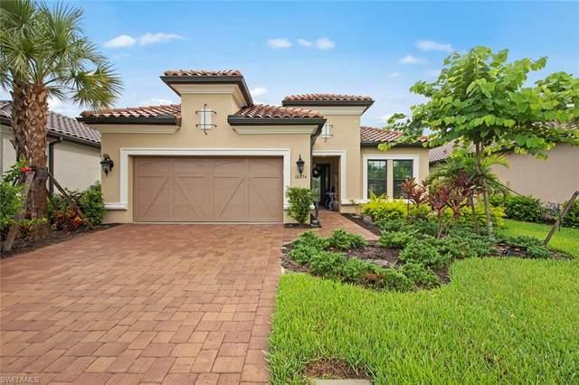 10256 Coconut Road, Estero, FL 34135 (MLS #220050966) :: Clausen Properties, Inc.