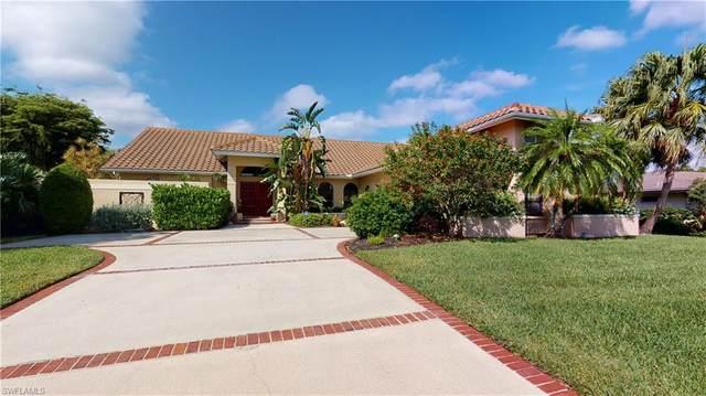 6712 Overlook Drive, Fort Myers, FL 33919 (#220053163) :: The Michelle Thomas Team