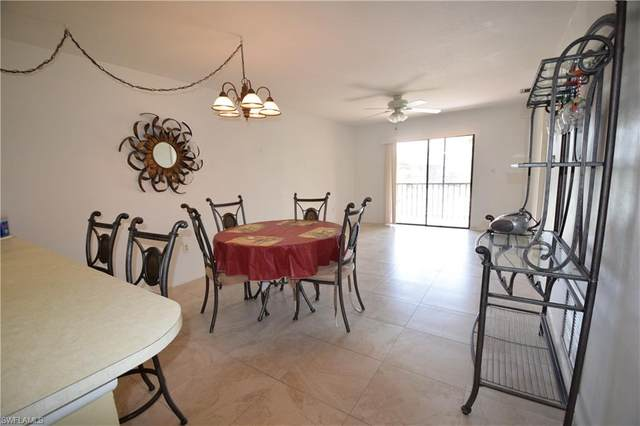 4790 S Cleveland Avenue #808, Fort Myers, FL 33907 (#220054376) :: Jason Schiering, PA
