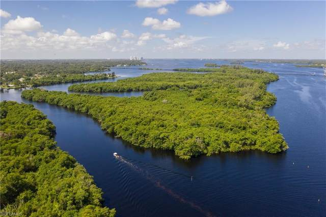 5 Beautiful Island, Fort Myers, FL 33905 (MLS #220055687) :: RE/MAX Realty Group