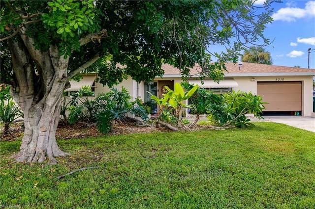 5310 Bayview Court, Cape Coral, FL 33904 (MLS #220056776) :: NextHome Advisors