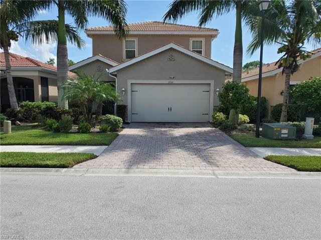 3900 Dunnster Court, Fort Myers, FL 33916 (MLS #220057771) :: RE/MAX Realty Team