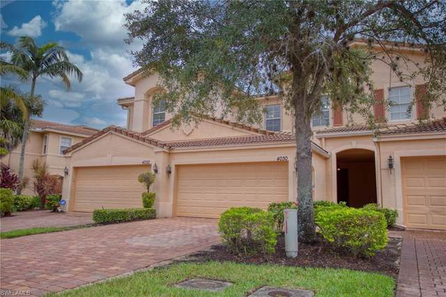 4030 Cherrybrook Loop, Fort Myers, FL 33966 (MLS #220057880) :: Clausen Properties, Inc.