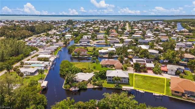 3616 Gondola Lane, Other, FL 33956 (#220058120) :: Caine Premier Properties