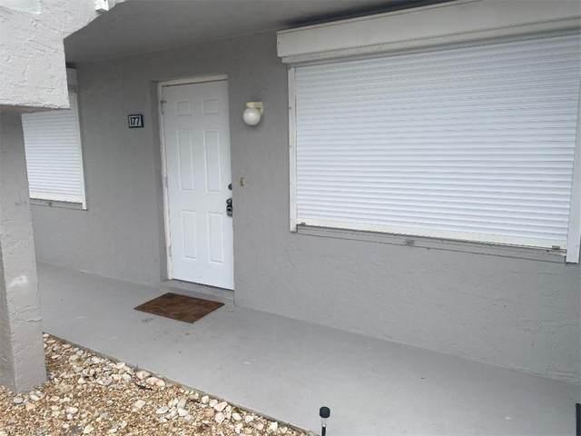 6777 Winkler Road N177, Fort Myers, FL 33919 (MLS #220058760) :: Palm Paradise Real Estate