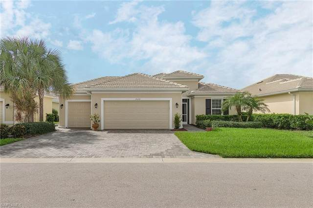 2628 Lambay Court, Cape Coral, FL 33991 (MLS #220059712) :: Florida Homestar Team
