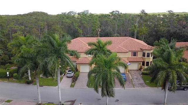 9039 Water Tupelo Road, Fort Myers, FL 33912 (#220060254) :: The Dellatorè Real Estate Group
