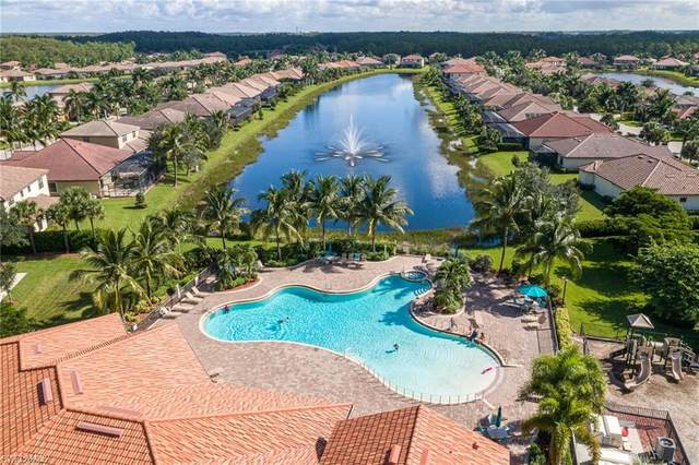 11305 Red Bluff Lane, Fort Myers, FL 33912 (MLS #220060687) :: Clausen Properties, Inc.