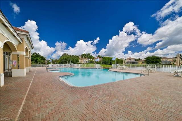 9220 Belleza Way #202, Fort Myers, FL 33908 (#220062324) :: The Michelle Thomas Team