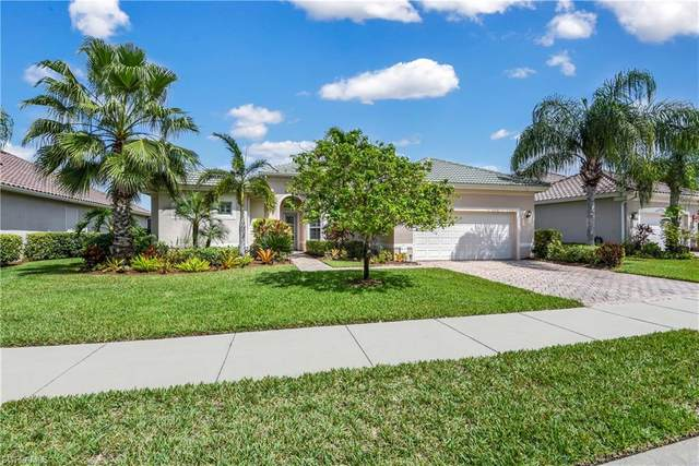 13047 Milford Place, Fort Myers, FL 33913 (#220062326) :: The Michelle Thomas Team