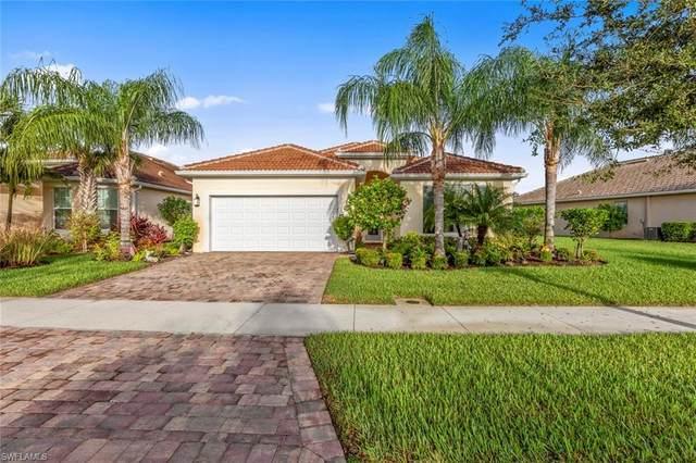 28048 Pisces Lane, Bonita Springs, FL 34135 (MLS #220063118) :: Clausen Properties, Inc.