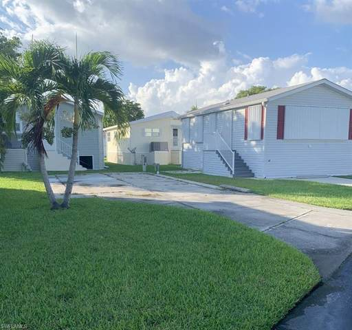 19681 Summerlin Road, Fort Myers, FL 33908 (MLS #220064496) :: The Naples Beach And Homes Team/MVP Realty