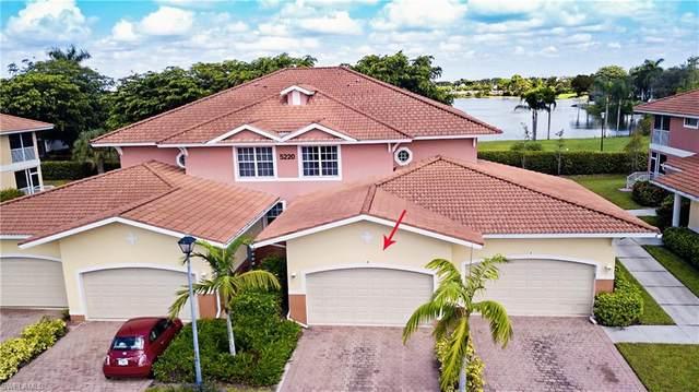 5220 Park Road #2, Fort Myers, FL 33908 (#220065441) :: Jason Schiering, PA