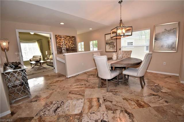 9630 Hemingway Lane #4108, Fort Myers, FL 33913 (MLS #220067567) :: Clausen Properties, Inc.