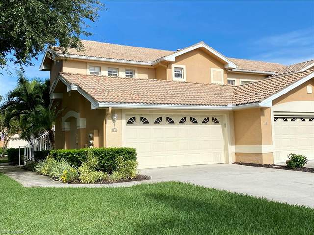 15020 Lakeside View Drive #302, Fort Myers, FL 33919 (#220068173) :: The Michelle Thomas Team