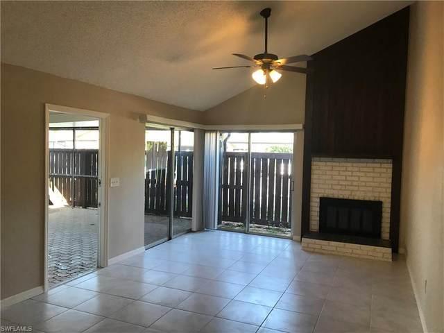 6344 Royal Woods Drive, Fort Myers, FL 33908 (MLS #220068615) :: Kris Asquith's Diamond Coastal Group