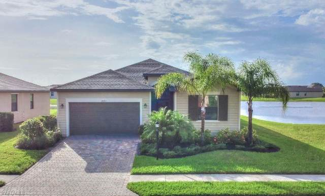 14495 Vindel Circle, Fort Myers, FL 33905 (MLS #220068812) :: The Naples Beach And Homes Team/MVP Realty