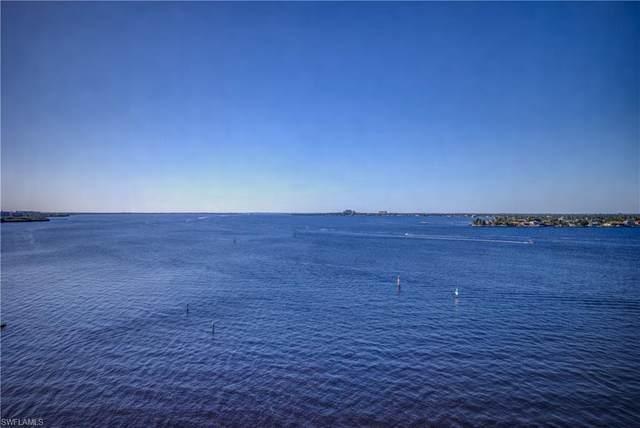 14200 Royal Harbour Court #1002, Fort Myers, FL 33908 (MLS #220071449) :: Clausen Properties, Inc.