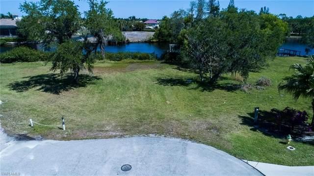 27200 High Seas Lane, Bonita Springs, FL 34135 (MLS #220071632) :: Clausen Properties, Inc.