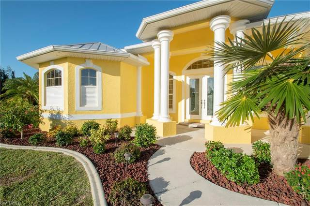 14630 Tamarac Drive, Bokeelia, FL 33922 (MLS #220072112) :: Premier Home Experts