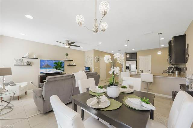 3886 Tilbor Circle, Fort Myers, FL 33916 (MLS #220073273) :: Clausen Properties, Inc.