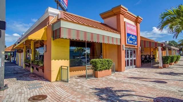 7 N Orlando Avenue, COCOA BEACH, FL 32931 (MLS #220073758) :: Clausen Properties, Inc.
