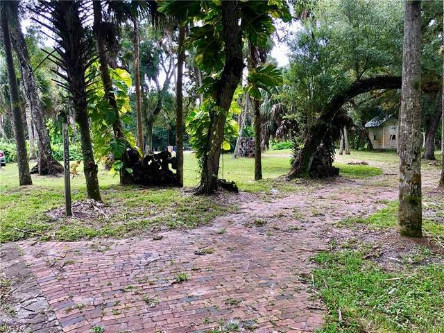 14380 Cemetery Road, Fort Myers, FL 33905 (MLS #220073886) :: RE/MAX Realty Group