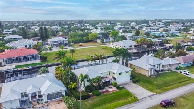 Punta Gorda, FL 33955 :: The Naples Beach And Homes Team/MVP Realty