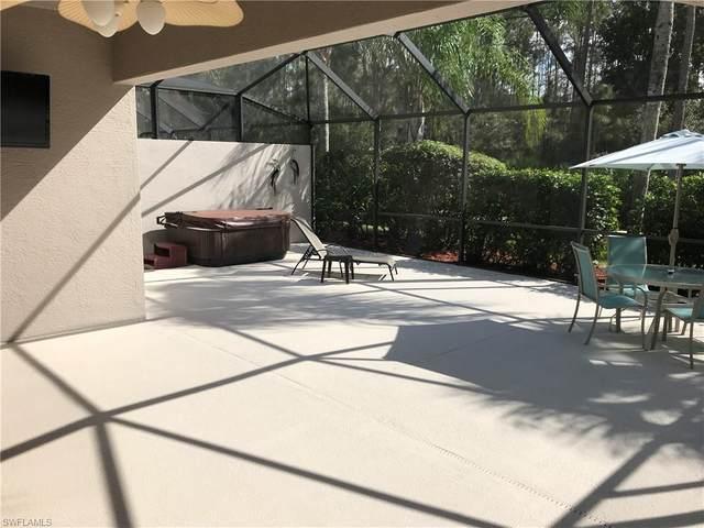 9519 Hemingway Lane, Fort Myers, FL 33913 (MLS #220074793) :: The Naples Beach And Homes Team/MVP Realty