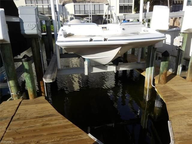 4351 Bay Beach Lane, Fort Myers Beach, FL 33931 (MLS #220074857) :: The Naples Beach And Homes Team/MVP Realty