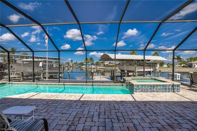 15 Fairview Boulevard, Fort Myers Beach, FL 33931 (MLS #220075903) :: Eric Grainger | Engel & Volkers