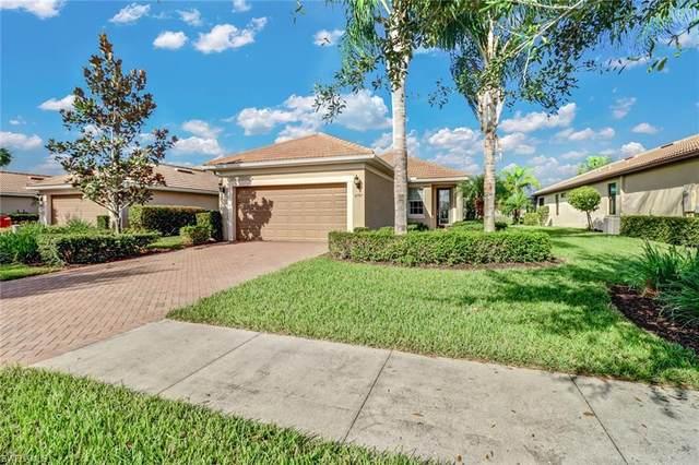 5797 Declaration Court, Ave Maria, FL 34142 (MLS #220076002) :: Clausen Properties, Inc.