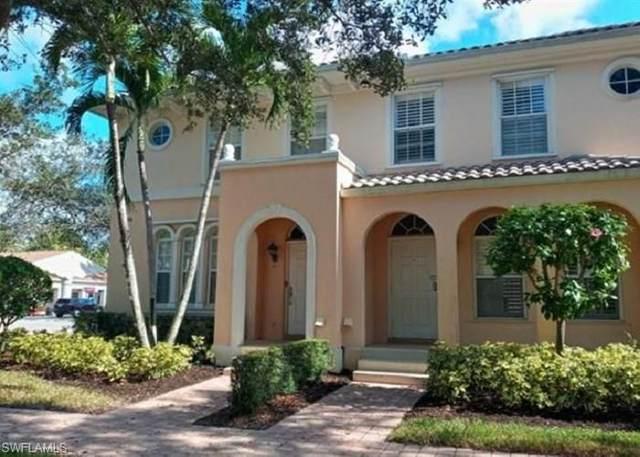 6092 Islandwalk Boulevard, Naples, FL 34119 (MLS #220077302) :: Clausen Properties, Inc.